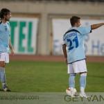 Poli Ejido Cádiz Copa del Rey
