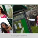 GEYVAN12443 FIN_004