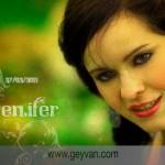 GEYVAN12443 FIN_009