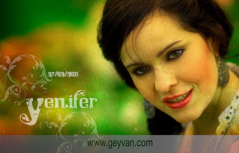 Yenifer