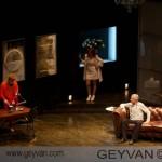 GEYVAN12522_002