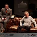 GEYVAN12522_011