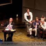 GEYVAN12522_022
