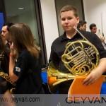 GEYVAN12530_009
