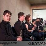 GEYVAN12530_015