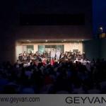 GEYVAN12530_019