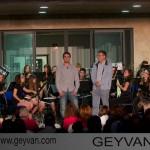 GEYVAN12530_021