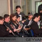 GEYVAN12530_024