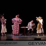 GEYVAN12531_002