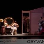 GEYVAN12531_004