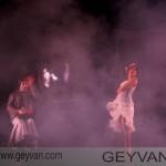 GEYVAN12531_007