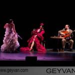 GEYVAN12531_018