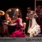 GEYVAN12531_021