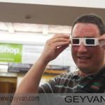 GEYVAN12561_006