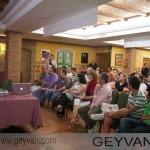 GEYVAN12561_010