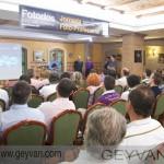 GEYVAN12561_020