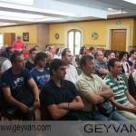 GEYVAN12561_023