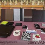 GEYVAN12561_025