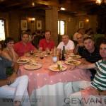GEYVAN12561_033