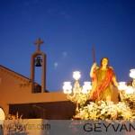 GEYVAN12585_062