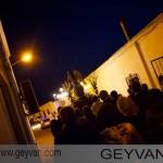 GEYVAN12585_086