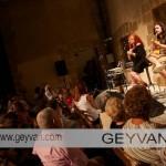 GEYVAN12588_019