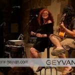GEYVAN12588_021