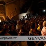 GEYVAN12588_024