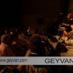 GEYVAN12588_025