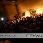 GEYVAN12588_026