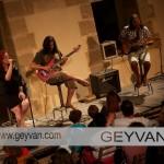 GEYVAN12588_027