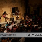 GEYVAN12588_028