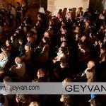 GEYVAN12588_031