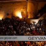 GEYVAN12588_032