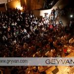 GEYVAN12588_033