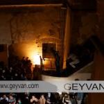 GEYVAN12588_036