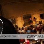 GEYVAN12588_040