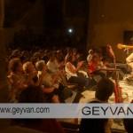 GEYVAN12588_058
