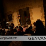 GEYVAN12588_061