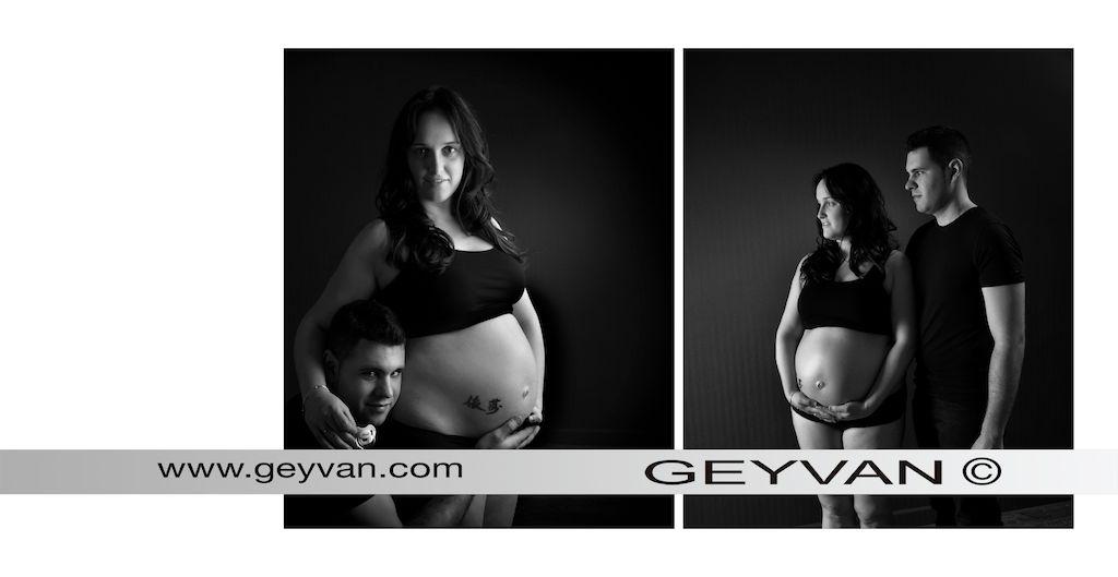 Geyvan001
