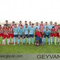 Geyvan 061 El Ejido Almeria