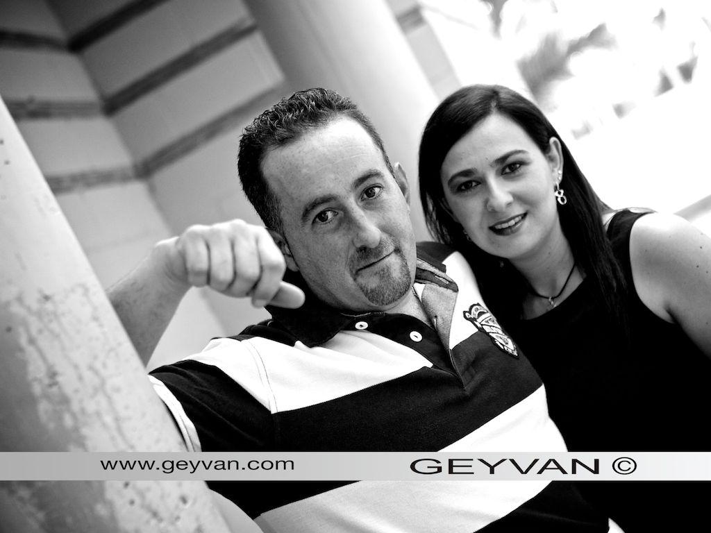 Geyvan002