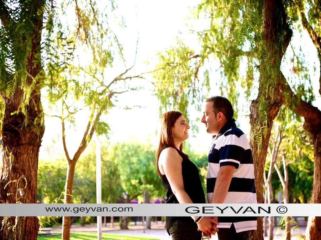 Geyvan004