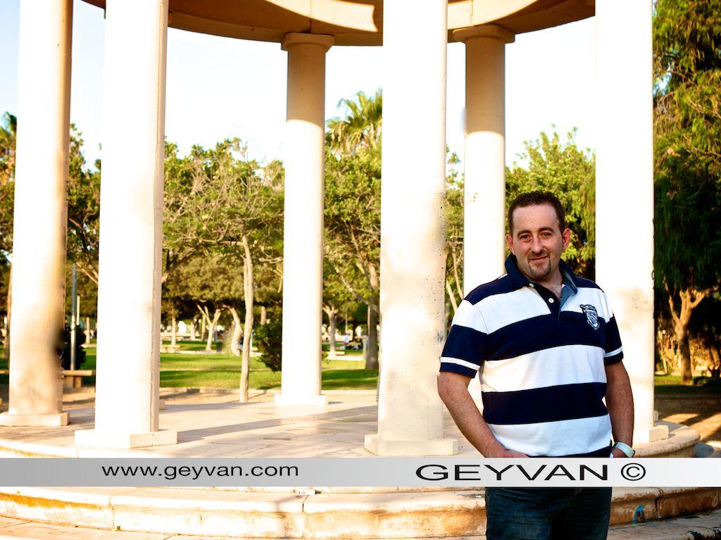 Geyvan006