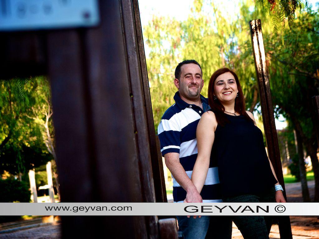 Geyvan007