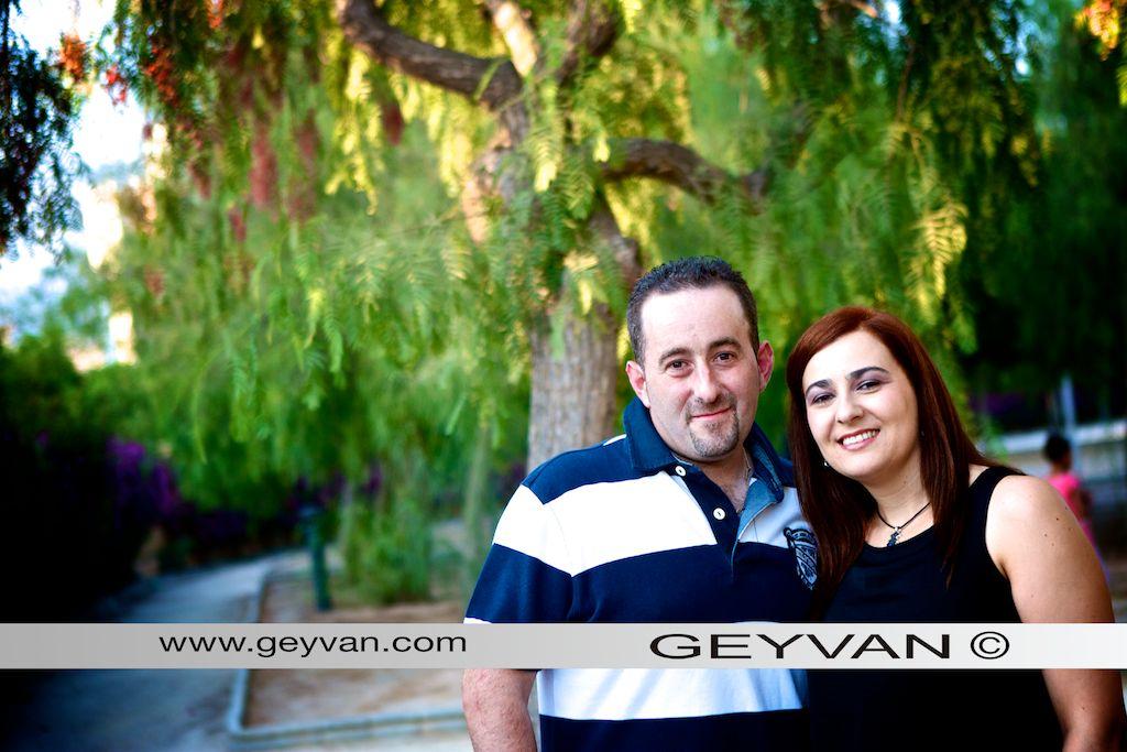 Geyvan008