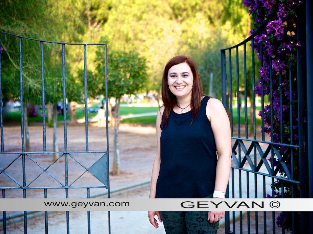 Geyvan010