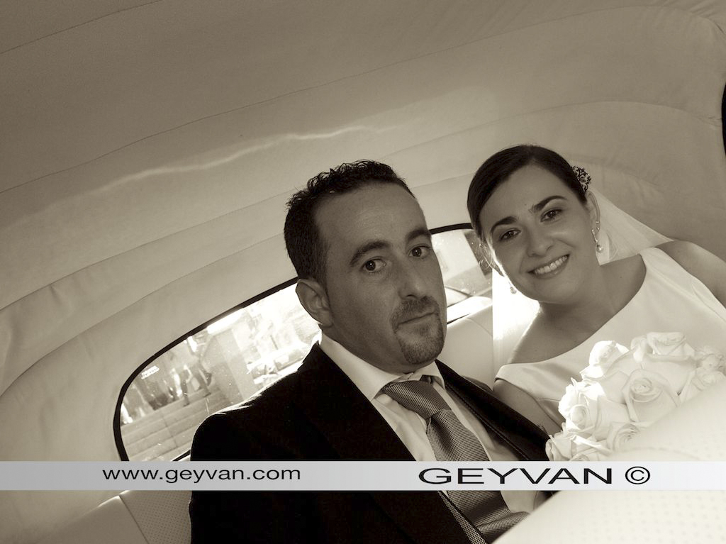 Geyvan_001