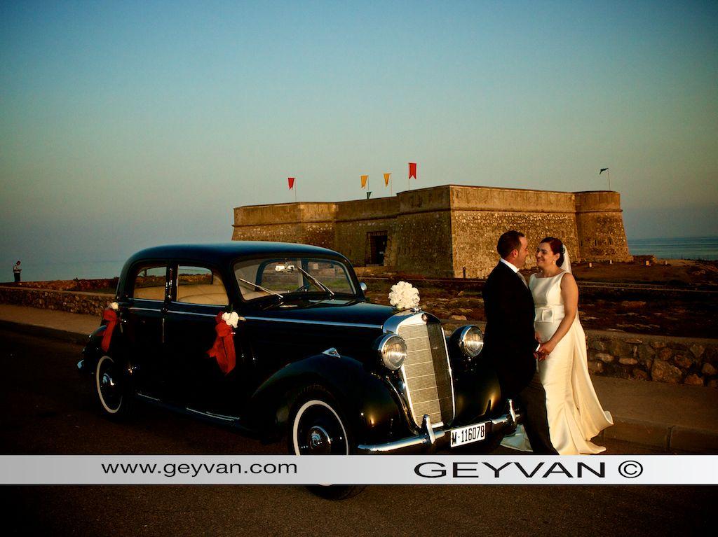 Geyvan_004