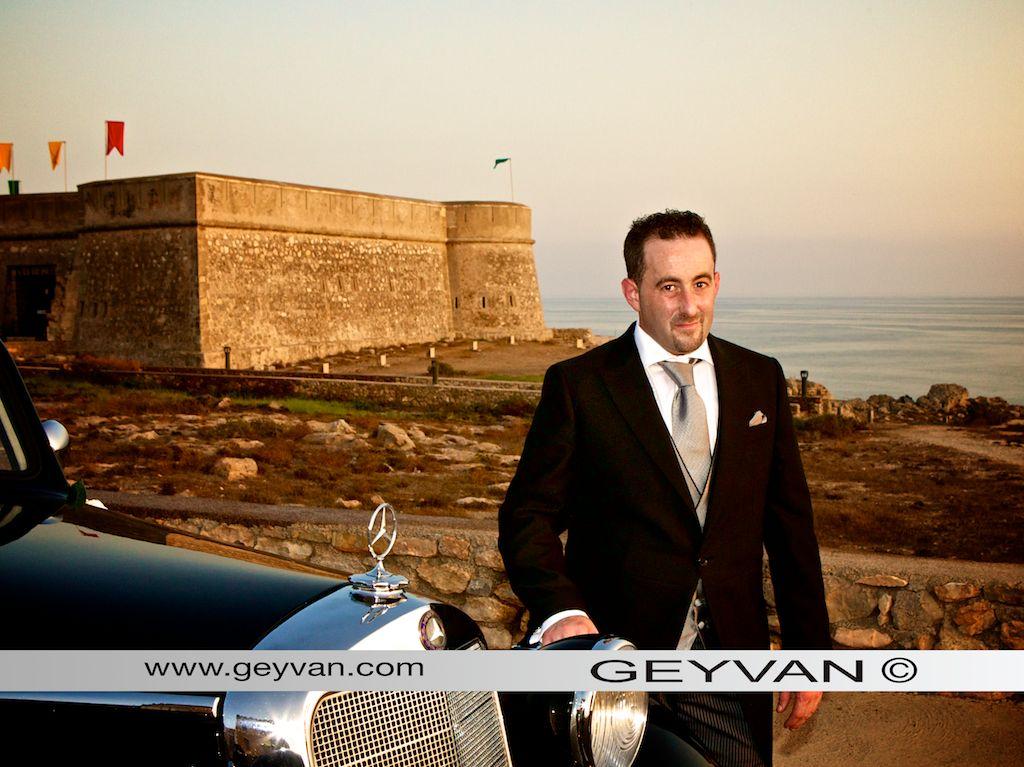 Geyvan_005